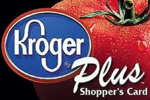 Kroger Plus Partnership with Lincoln Community Center